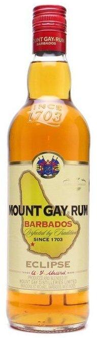 MountGay1