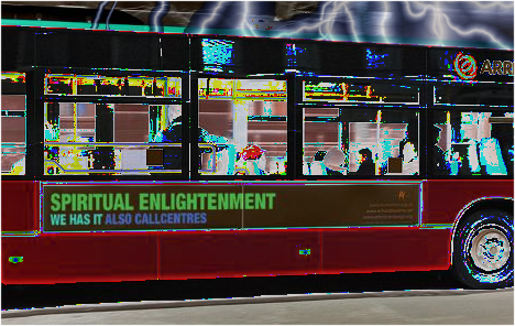 enlightened-bus-is-enlightened.