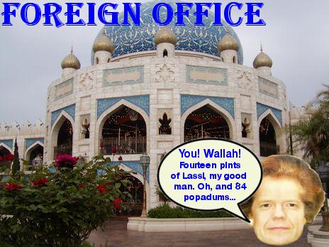 ForeignOffice-Hague