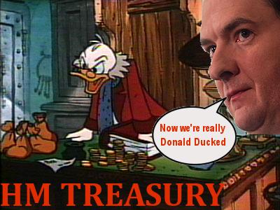 Treasury-Osborne