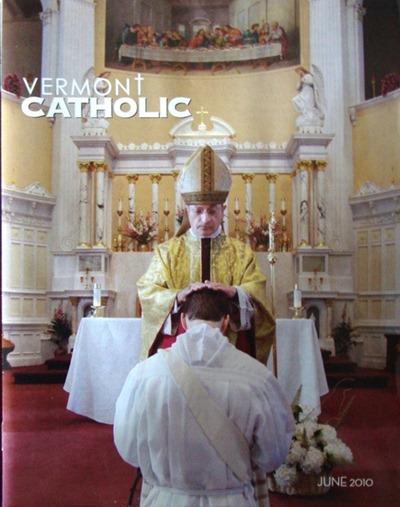 CATHOLIC-MAGAZINE[1]