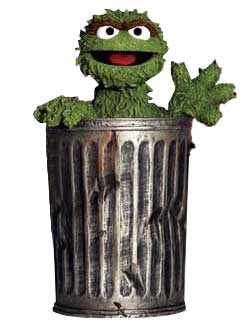 oscar-the-grouch-1[1]
