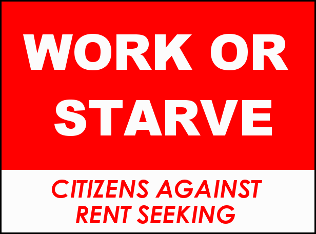 Work or Starve1
