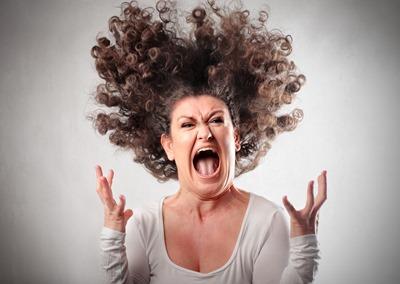 bigstock-very-angry-woman-196669251
