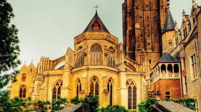 01-iglesia-nuestra-seora-brujas-belgica-aa7087dbeb-e56b9aebb7