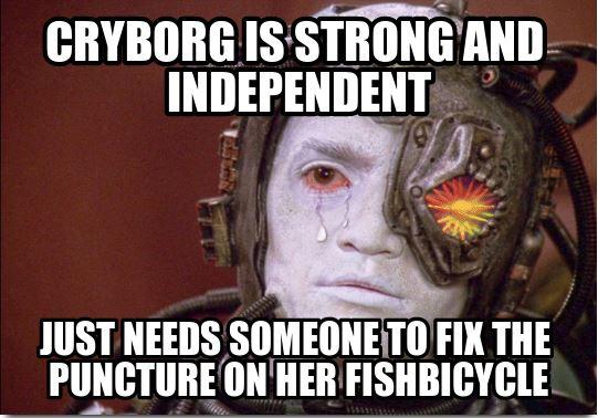 Cryborg1